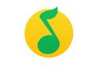 QQ音乐v10.3.5.7纯净DTS音效版