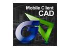CAD手机看图v3.13.2高级破解版