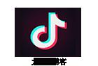 抖音短视频v14.9.0纯净版